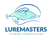 Luremasters Competitie