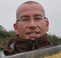 Michel Rijnberg