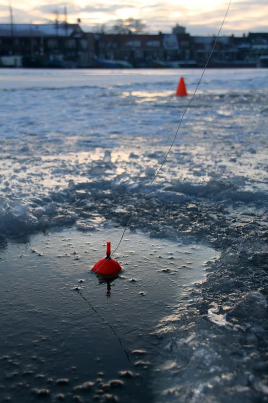icefishing 2012 the movie the dutchanglers