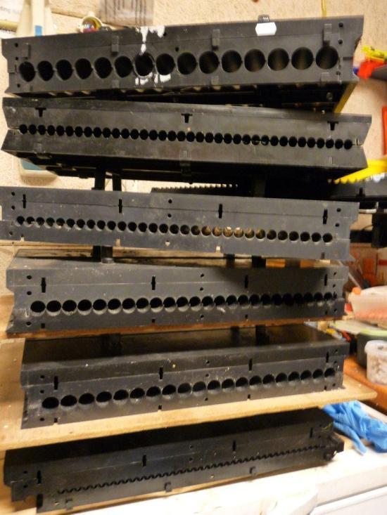 P1050862 witvis featured  Zelf boilies maken