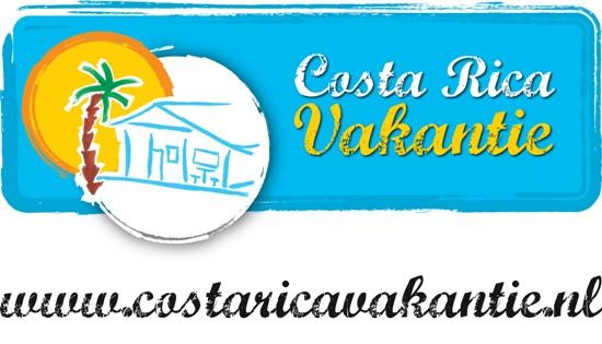 www.costaricvakantie.nl