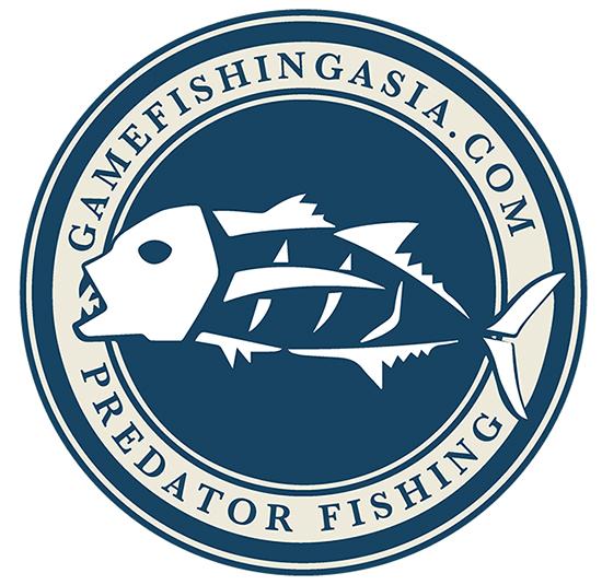 Gamefishing Asia gidsen en accommodatie in Sri Lanka en op de Andaman Eilanden