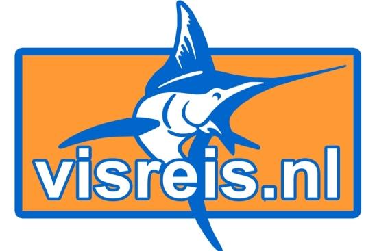 logo visreisweb